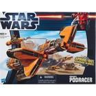 Star Wars Class II Vehicle Sebulba's Podracer