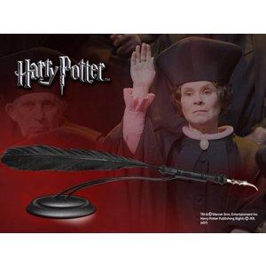 HP - Dolores Umbridge's Writing Quill