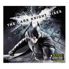 Batman Dark Knight Rises Wall Calendar 2013