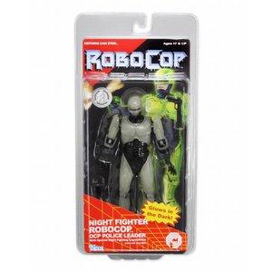 Robocop 25th Anniversary Glow-in-the-Dark Robocop