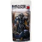 Gears of War 3: Series 3 Savage Theron Version 1