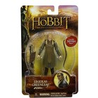 The Hobbit 3.75 Inch Legolas Greenleaf AF