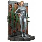 Star Trek Femme Fatales PVC Statue Seven of Nine