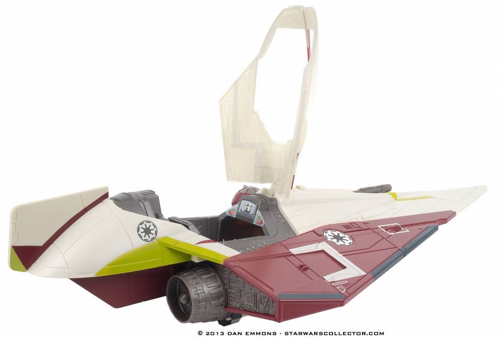 Star Wars Obi Wan Movie Star Wars Obi-wan´s Jedi