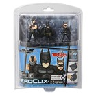 Batman Dark Knight Rises TabApp