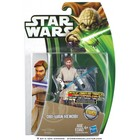 Star Wars The Clone Wars Obi-Wan Kenobi (CW01)