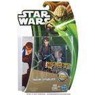 Star Wars The Clone Wars Anakin Skywalker (CW03)