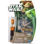 Star Wars The Clone Wars Battle Droid (CW09)