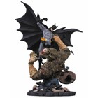 Batman Batman vs. Killer Croc 2nd Edition