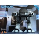 Robocop: ED-209 MMS Sixth Scale Figure