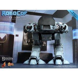 Robocop: ED-209 MMS Sixth Scale Figure