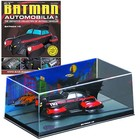 Batman Automobilia Collection #009