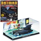 Batman Automobilia Collection #006