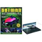 Batman Automobilia Collection #015