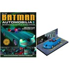 Batman Automobilia Collection #019