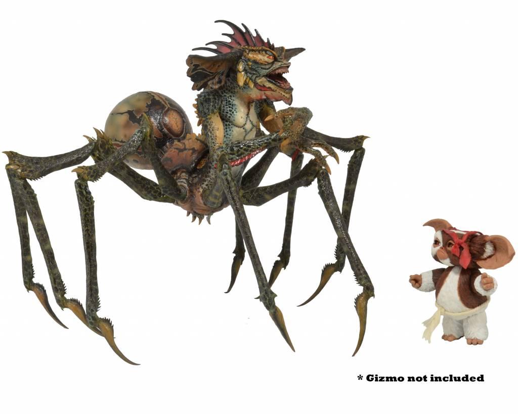 Gremlins 2 Spider Gremlin Action Figure - The Movie Store
