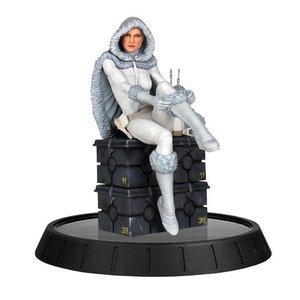 Star Wars Statue Padme Amidala