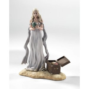 Game of Thrones PVC Statue Daenerys