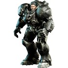 StarCraft II Action Figure 1/6 Raynor