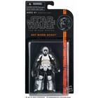 Star Wars Black Series 3.75 inch Biker Scout (Speeder Bike Pilot, Episode VI)