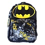 Batman Backpack Big Logo