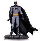DC Comics Icons Statue Batman