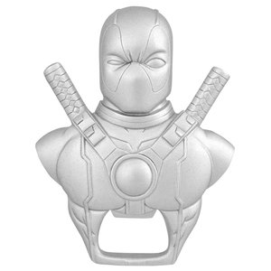 Marvel Bottle Opener Deadpool