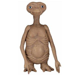 E.T. the Extra-Terrestrial Replica E.T. Stunt Puppet 30 cm