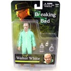 Breaking Bad AF Walter White in Blue Hazmat Suit Previews Exclusive