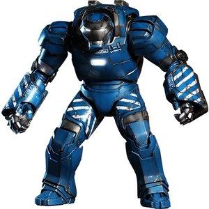 Iron Man 3: Igor Mark XXXVIII Marvel Collectible Figure