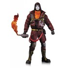 Batman Arkham Origins Action Figure Anarky