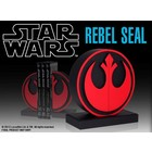 Star Wars : Rebel Seal Bookend