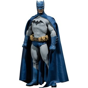 DC Comics Action Figure 1/6 Batman
