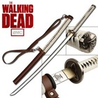 The Walking Dead Replica 1/1 Michonne Katana Deluxe Collectors Edition