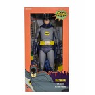 Batman 1966 Action Figure 1/4 Adam West
