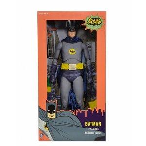 Batman 1966 Action Figure 1/4 Adam West