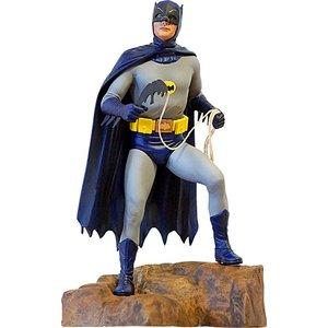 Batman 1966 Model Kit Batman 33 cm
