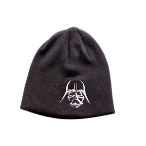 Star Wars Beanie Darth Vader