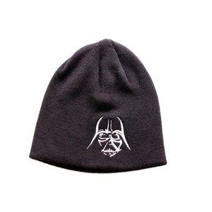 Star Wars Beanie Darth Vader