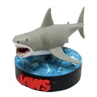 Jaws Deluxe Shakems Bobble Statue Bruce