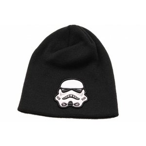 Star Wars Beanie Stormtrooper