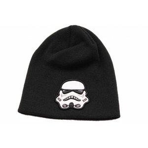 Star Wars Beanie Stormtrooper