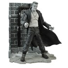 Sin City Select: Marv 7-inch Action Figure