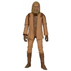 Planet of the Apes 1968 - Dr. Zaius AF