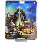 BioShock Infinite AF George Washington Heavy Hitter Patriot