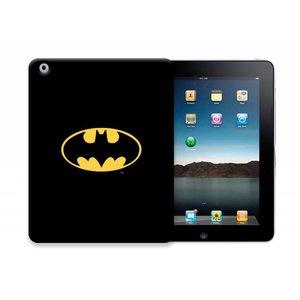 Batman iPad 4 Case