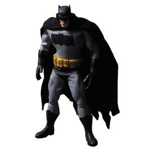 Batman (The Dark Knight Returns) 1/6 RAH Action Figure