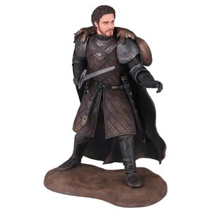 Game of Thrones PVC Statue Robb Stark