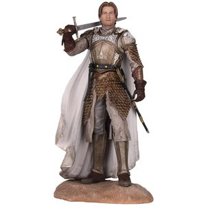 Game of Thrones PVC Statue Jaime Lannister