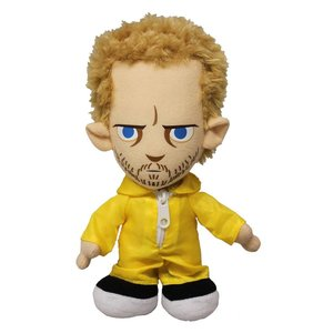 Breaking Bad Plush Figure Jesse Pinkman